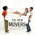 new_movers
