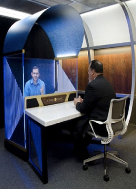 omnibridge_3d_video_conferencing_technology