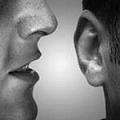 secret_whisper_ear