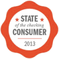 state_of_checking_consumers
