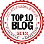 top_10_banking_blogs_2013