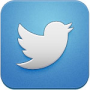 twitter_bird_tweet_icon