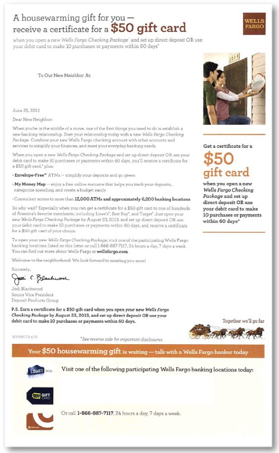 wells_fargo_mortgage_direct_mail_letter
