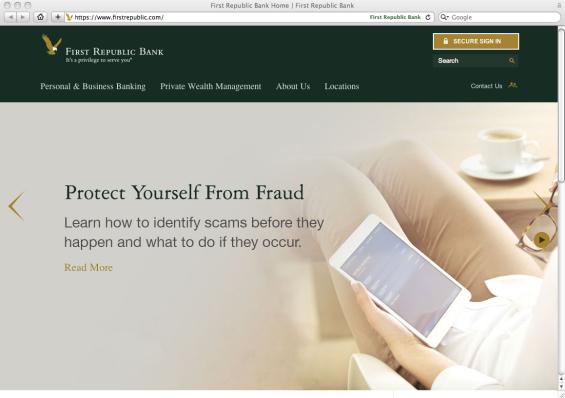 12_first_republic_bank_website