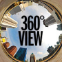 360_view