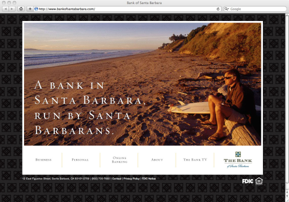 4_bank_of_santa_barbara_website