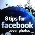 8_facebook_tips
