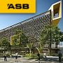 asb_innovation_lab_north_wharf_building
