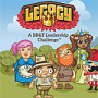 bbt_legacy