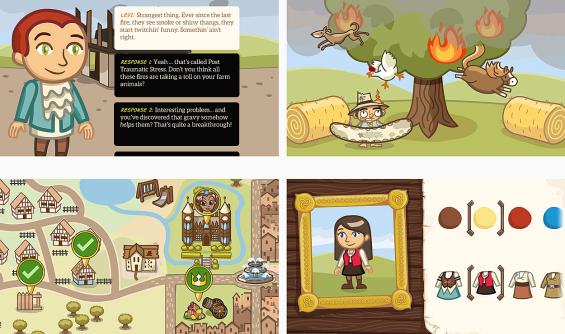 bbt_legacy_game_screens