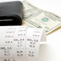 cash_receipt