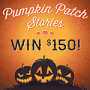 credit_union_halloween_promos