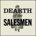 dearth_of_salesmen