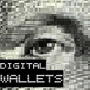 digital_wallets
