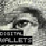 digital_wallets