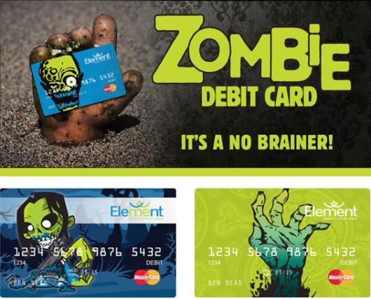 element_fcu_zombie_debit_card