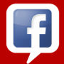 facebook_engagement