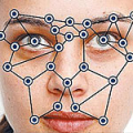 facial_recognition_technology