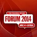 financial_brand_forum_2014