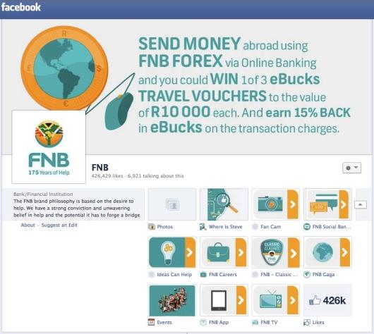 fnb_facebook_page