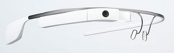 google_glass_wearable_computer