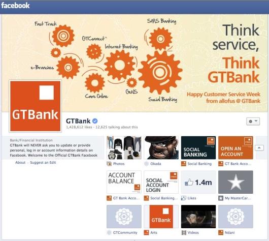 gt_bank_facebook_page