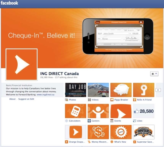 ing_direct_canada_facebook_page