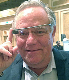 jim_marous_google_glass