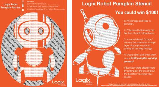 logix_credit_union_pumpkin_stencils