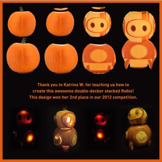 logix_credit_union_robix_pumpkins
