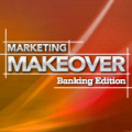 marketing_makeover_banking_icon