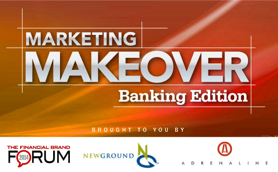 marketing_makeover_banking_logo