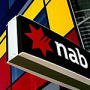 nab_branch_sign