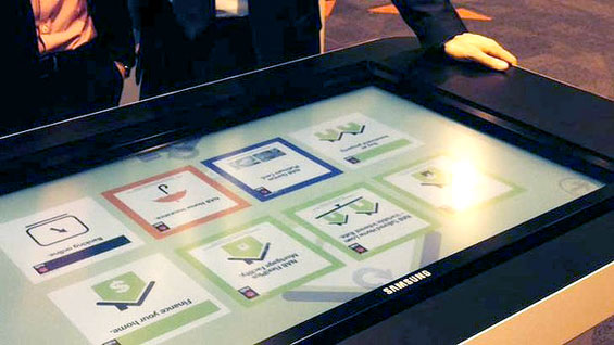 nab_store_samsung_interactive_touchscreen