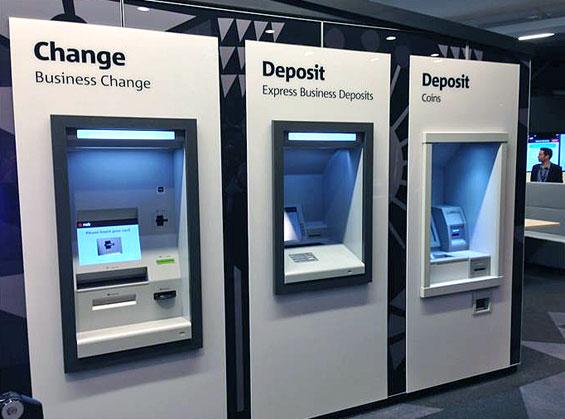 nab_store_self_service_kiosks