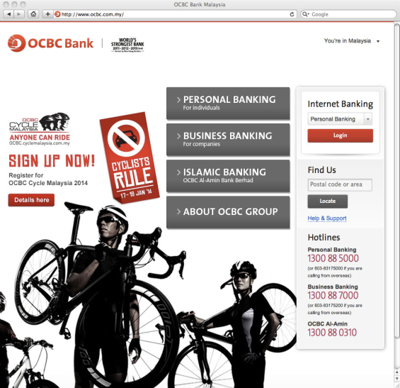ocbc_bank_website