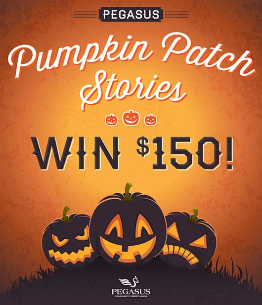 pegasus_credit_union_pumpkin_patch_stories