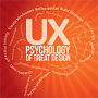 psychology_of_ux