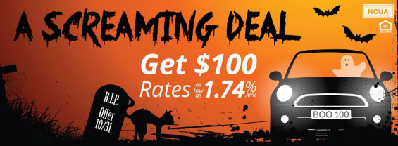 rivermark_credit_union_screaming_deals