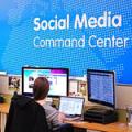 social_media_command_center