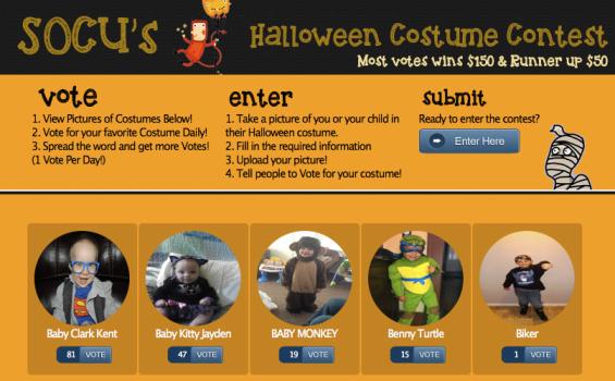 socu_halloween_costume_contest