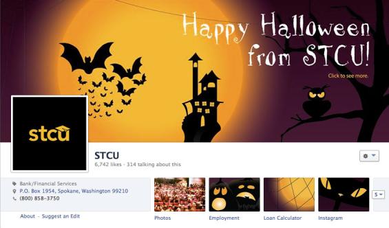 stcu_halloween_facebook_profile