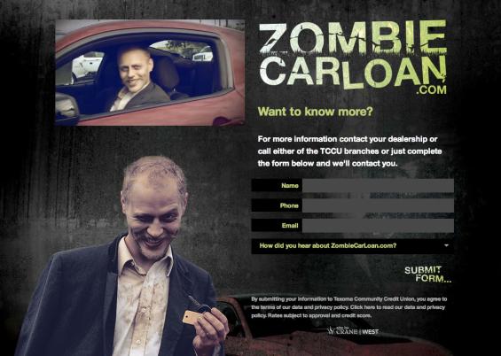 texamo_credit_union_zombie_car_loans