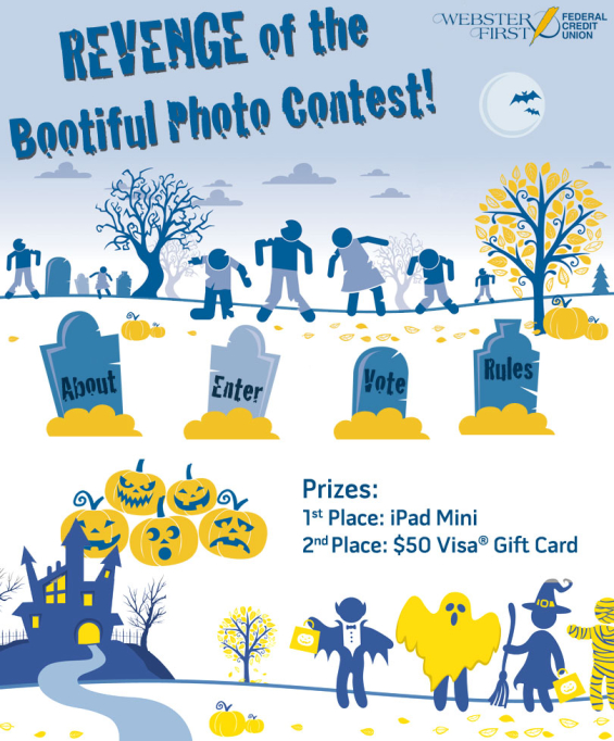 webster_first_bootiful_photo_contest