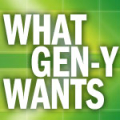 what_gen_y_wants
