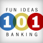 101_fun_ideas