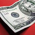 20_dollar_bill