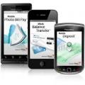 3 Phones