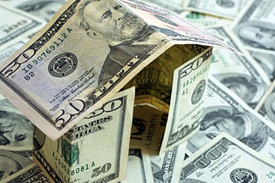 50_dollar_bills