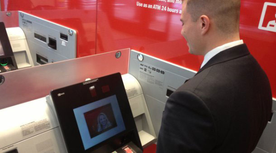 bank_of_america_video_teller_technology
